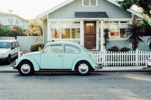 house-car-vintage-old-720x477