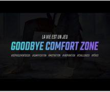 [GoobByeComfort Zone Heroes] Pourquoi vous devriez y aller!
